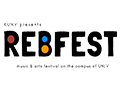 REBfest